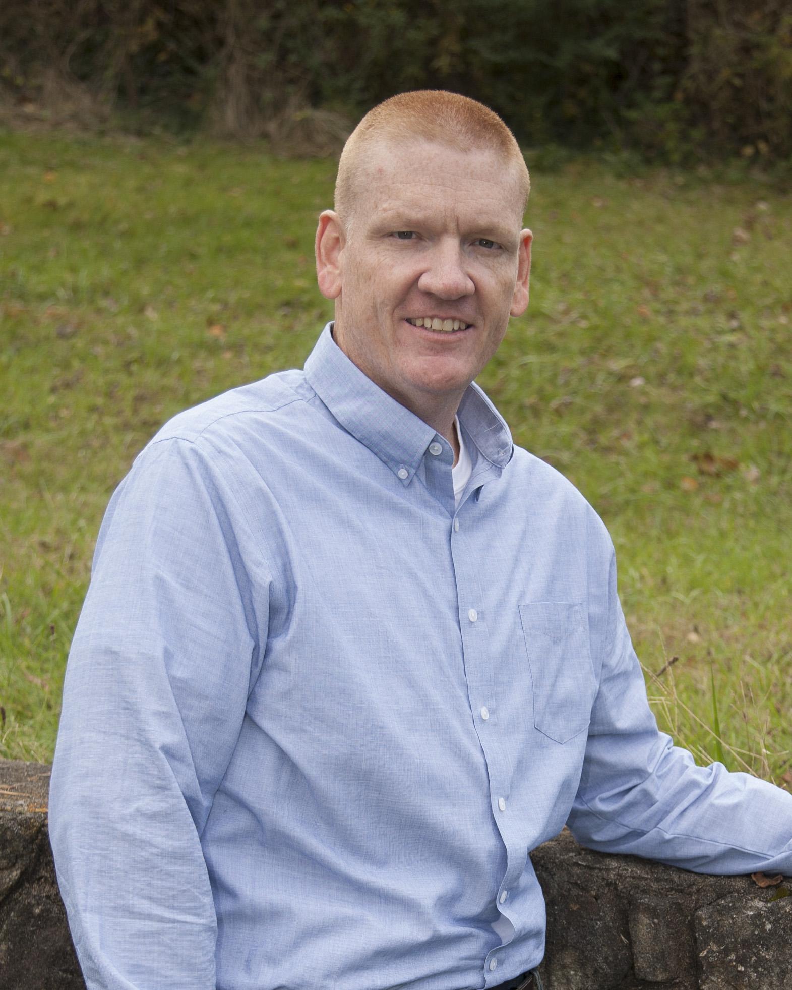 Dr. Seth Polk