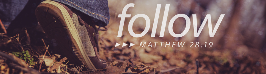 Discipleship | Cross Lanes Baptist
